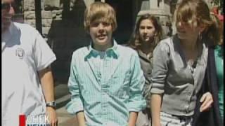 EXTREME Justin Bieber LOOK ALIKES!!!