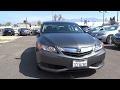 2014 Acura ILX Los Angeles, Glendale, Pasadena, Cerritos, Alhambra, CA P5981