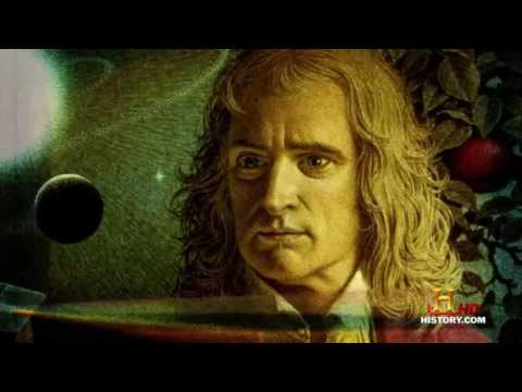 The Nostradamus Effect 1x05 The Apocalypse Code HDTV XviD FQM