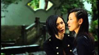 日米の映画やドラマで活躍する坂本浩一がメガホンを取り、セクシーなヒ...