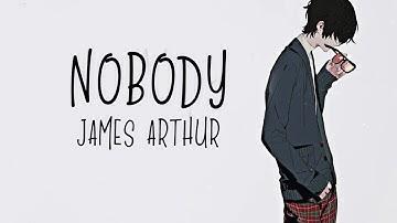 Download Nobody James Arthur Mp3 Free And Mp4 Các bạn có thể nghe, download mv/video nobody miễn phí tại nhaccuatui.com. dodoconverter