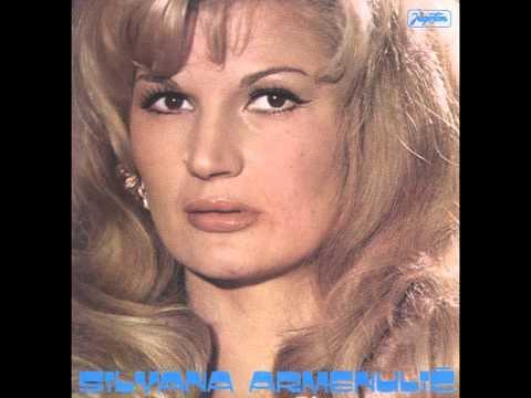 Silvana Armenulic - Oj ljubavi da te nije bilo - (Audio)