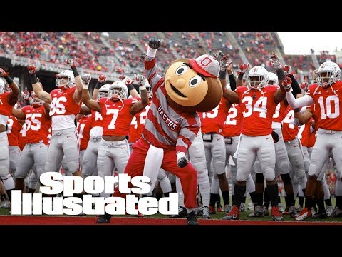 Ohio State Buckeyes Recruitment Secrets: Why Their 2018 Class Is #1 | SI NOW | Sports Illustrated
