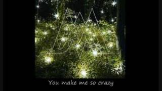 MAKAI - Can't you feel? feat.YUKA from moumoon