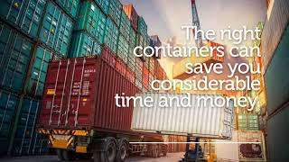 Are You Making the Right Choice When Selecting a Shipping Company in Toronto