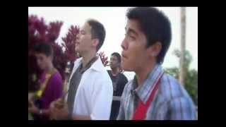 Repeat youtube video Ehu Girl Kolohe kai (Official Video)