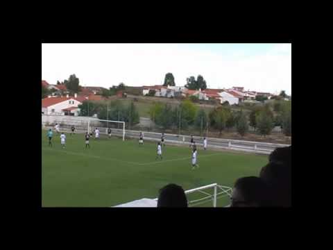 Golo Marco Silva   PSC  1x1 CAA