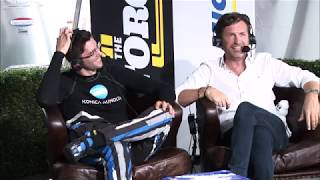 The Torque Show – 2019 Sebring 12 - Episode Two