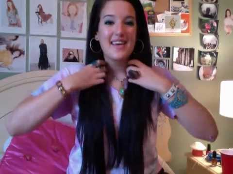 Headkandy hair extensions review 24 26 inch youtube headkandy hair extensions review 24 26 inch pmusecretfo Images
