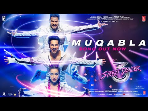 mukkala-mukkabala-hindi-song,-muqabla-song-hindi,-mukala-mukabala,-mukala-mukabula-1080p-hd-hindi