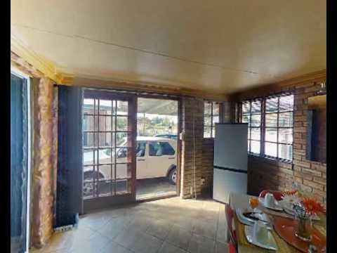 Spacious property generating income! | bonaero Property | F10043