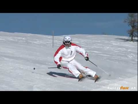 Corso maestri snowboard Calabria from YouTube · Duration:  2 minutes 55 seconds