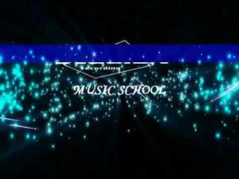 Studio X music school (Scuola di musica a Roma)