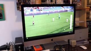 il Genoa batte il mio ex Milan, e stasera Fiorentina batterà Inter!