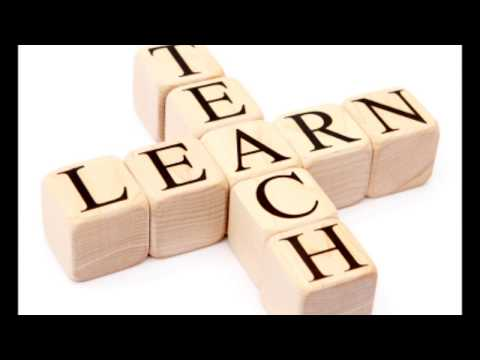 Motivational Video for Teachers