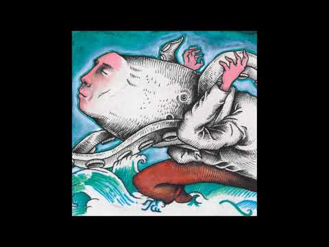 Okkervil River | It Ends With a Fall mp3