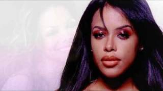 Aaliyah and Janet Jackson talk about each other