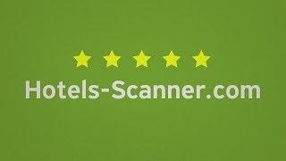 hotels-scanner.com(hotels-scanner.com., 2013-12-08T12:40:39.000Z)