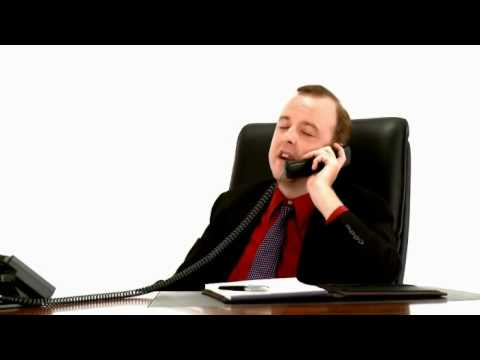 Job Interview Tips 1 - You're Hired | Learn English | British Council