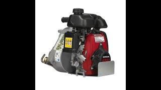 Treuil Cabestan - Portable Winch - Moteur Thermique HONDA - Toupour.com