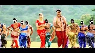 Suthipoda Venama HD Video Songs # Tamil Songs # Sarath Kumar, Nayanthara