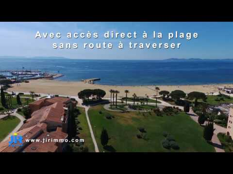 Agence jir immobilier