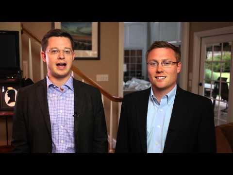 Fox & Fogarty - Premier Agents Zillow