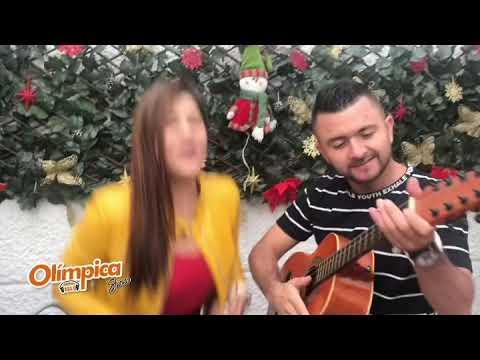La Guitarra Olímpica Medellín