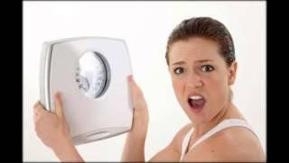 как сбросить вес женщине после 40 лет