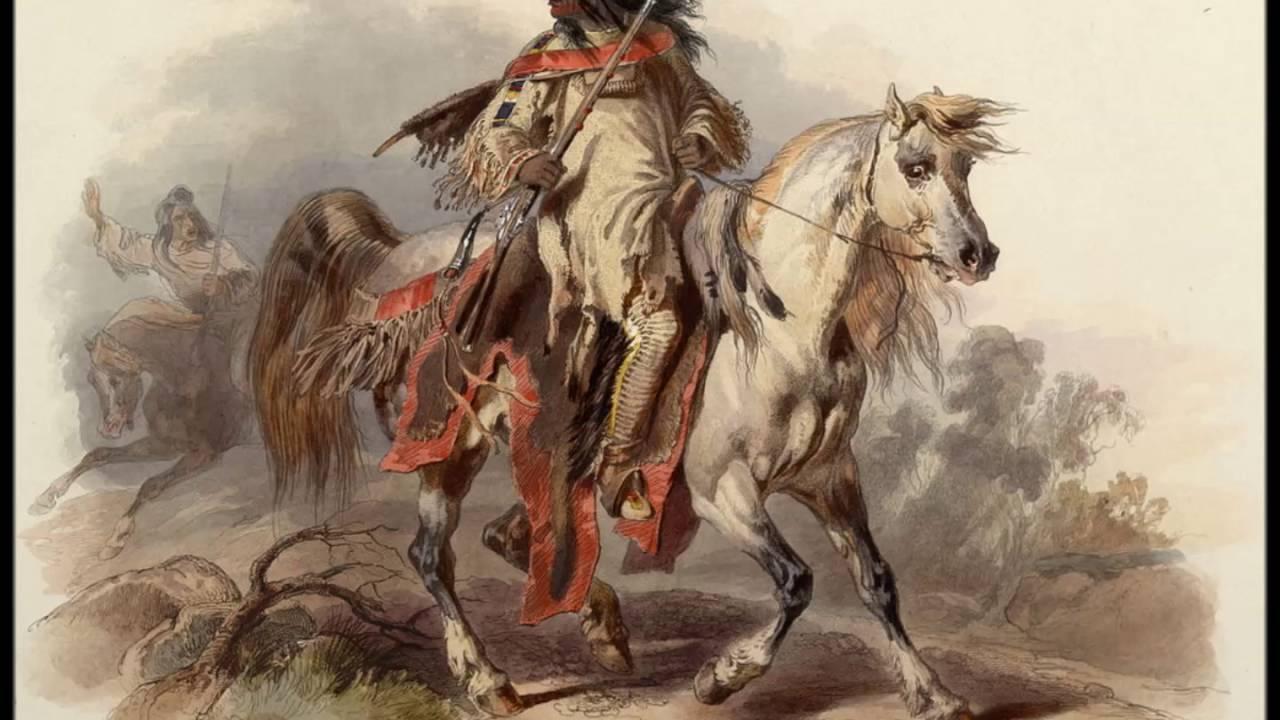 Indigenas Divinus Indigenous Divine Presents King