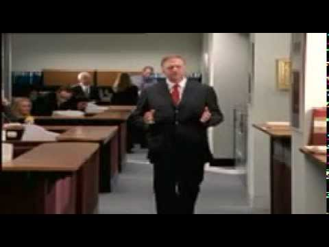 Education: That's What I Stand For - Australian Labor Party Election Ad (2001)