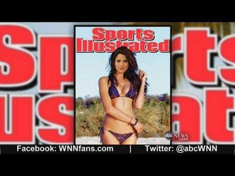 WNN INBOX: Sleep Schedule, Swimsuit Issue, TheCommish