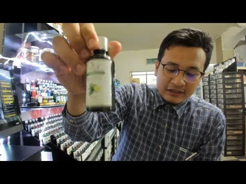 the-miracle-of-essential-oil---pure-essential-oil-malaysia