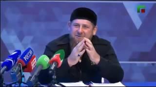Кадыров Хамзат сколько денег ушло на свадьбу
