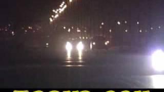 Nissan Altima V6 Vs Chevrolet Cprice Rpyal #3