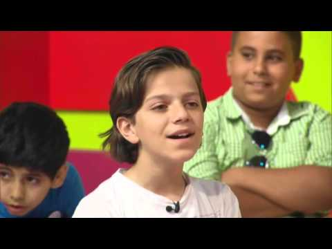 Omran Al bukaai |  عمران البقاعي