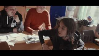 Трейлер фильма Последний звонок/Last call (Асаад Аббуд)