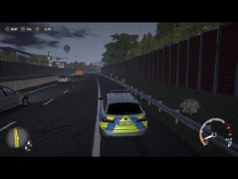 Autobahn Police Simulator 2 Part 13 |