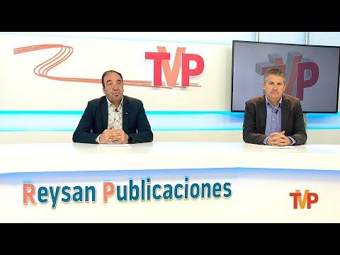 06-06-21 Noticias TVP