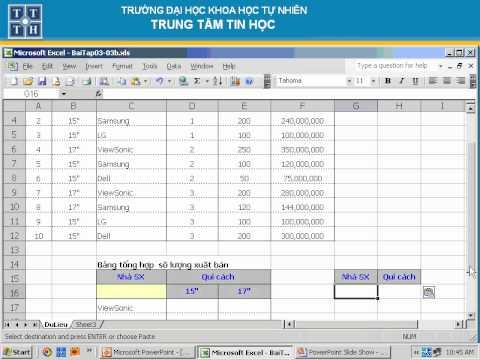 Data table 2 bien.wmv