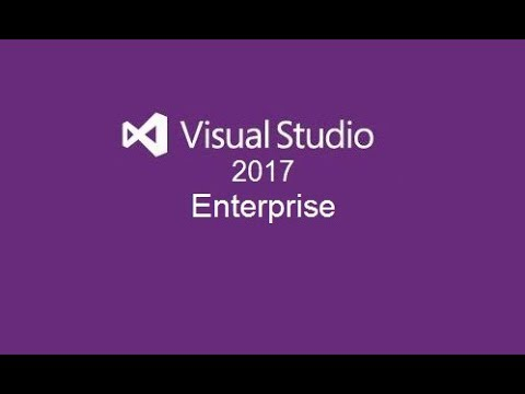 visual studio 2017 pdf download
