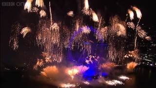 Jimmy Eat World - Just watch the fireworks