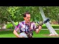 Guinness World Record Fastest Banjo Player mp3
