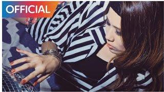 후디 (Hoody) - Baby Oh Baby MV thumbnail