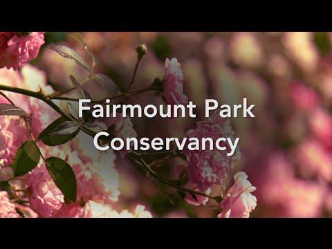 Champions for Philadelphia's Park Lands