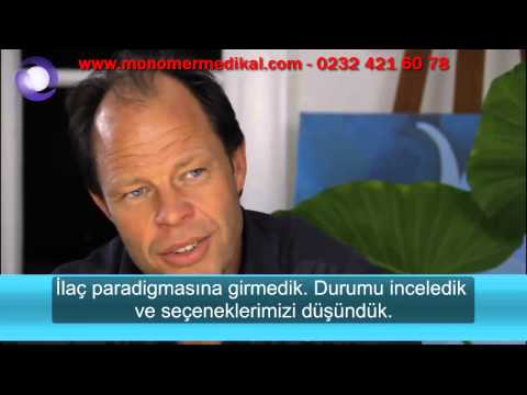 Neurofeedback Biofeedback Türkiye