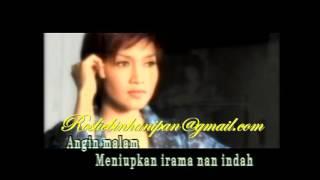 Ziana Zain - Lembah Asmara. (Bonus Mtv Karaoke)