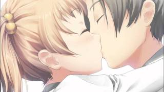 Katawa Shoujo OST - Letting My Heart Speak