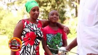 Video Mshamba Ep 25 download MP3, 3GP, MP4, WEBM, AVI, FLV September 2018