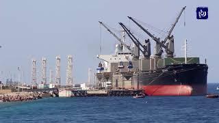 مطالب من أكثر من 10 سنوات بإقرار قانون بحري جديد وفقا للمتطلبات العالمية - (11-7-2019)